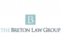 Breton Law Group Logo