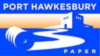 Port Hawkesbury Paper