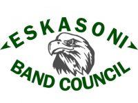 eskasoni-logo